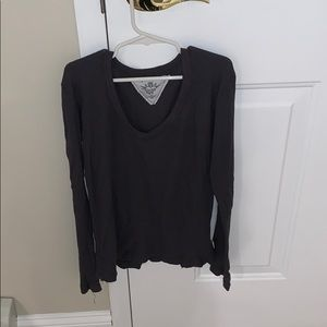 Long sleeve shirt for kids